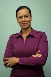 Devina Headshot 2012 (2)
