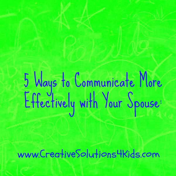 5-Ways-to-Communicate-More-Effectively-with-Your-Spouse
