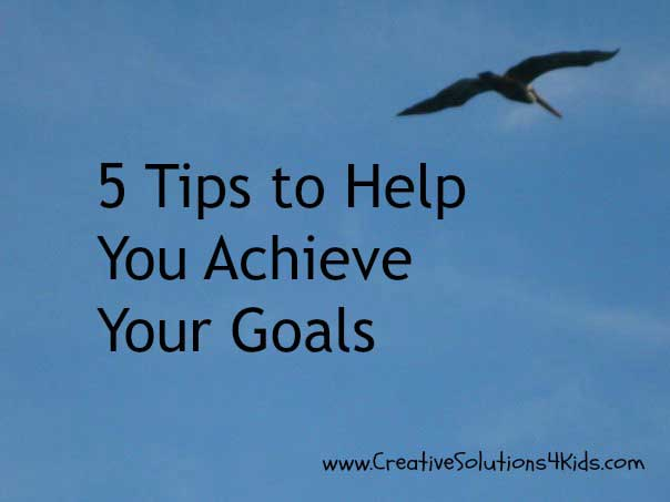 5-Tips-to-help-you-achieve-your-goals-1
